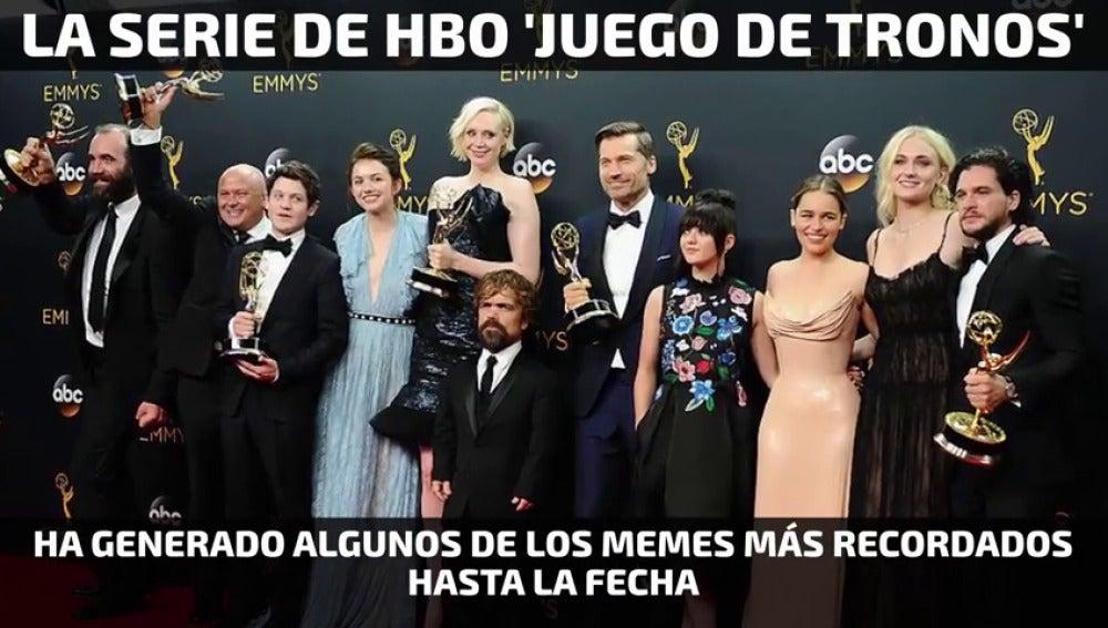 Frame 1.758446 de: Estos memes de 'Juego de Tronos' te ayudarán con la espera de su regreso a HBO