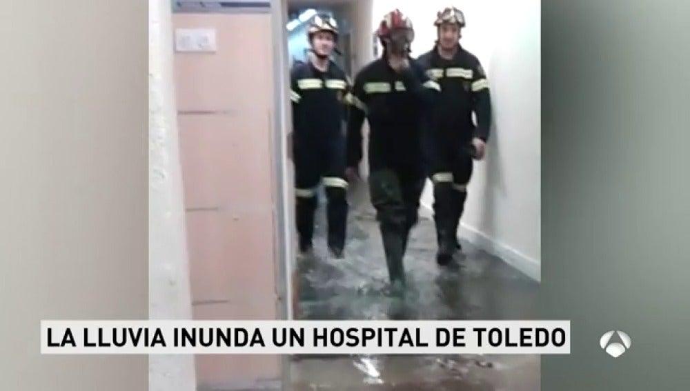 Frame 11.073672 de: toledohospital