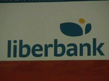 Frame 11.688022 de: La CNMV prohíbe durante un mes las operaciones especulativas sobre Liberbank