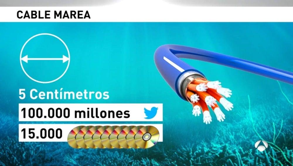 Frame 114.656666 de: cable