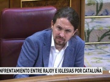 Frame 36.622222 de: cataluna