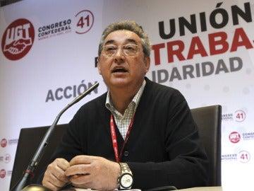 Toni Ferrer