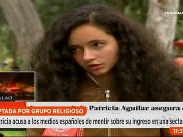 Frame 110.558571 de: española