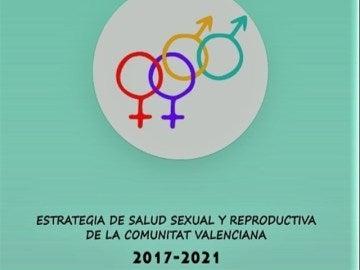 Sanidad adelanta la educación sexual a los 12 y financiará los DIU's