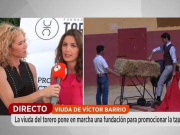 Frame 165.544285 de: victorBarrio