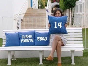 """La alumna de Gran Canaria que ha sacado un 14 en Selectividad: """"Ha costado, pero no me he matado"""""""