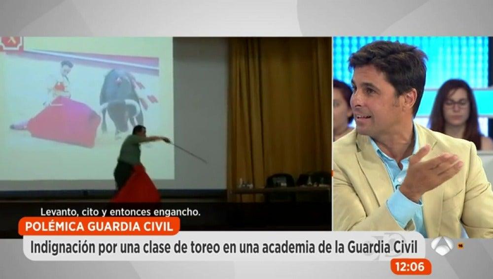 toros_guardiacivil