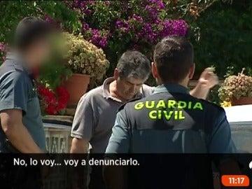 okupas_vecinos