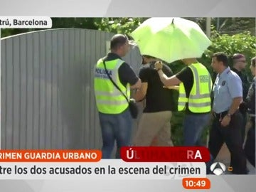 crimen_guardiaurbano
