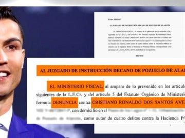 CristianoCarcelA3D