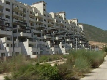 Piden que exalcalde de Atarfe en Granada sea juzgado por urbanización ilegal