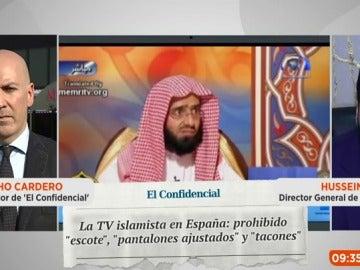 moro_tv