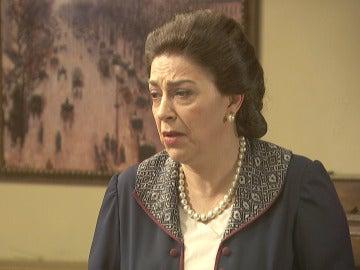 """Francisca saca sus sentimientos: """"Me aterra encariñarme con alguien"""""""