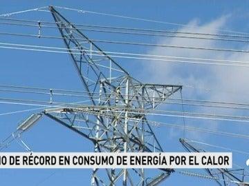 electricidad noti