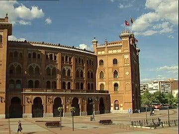 La Comunidad de Madrid cierra la plaza de Las Ventas para reformarla pensando en los espectáculos no taurinos
