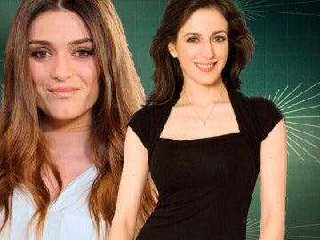 Olivia Molina y Ruth Nuñez se suman al elenco de la nueva temporada de 'Amar es para siempre'