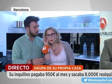 piso_barcelona
