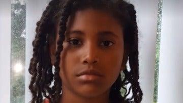Nasir, que sufre acoso escolar, pide ayuda a través de un vídeo publicado por su madre