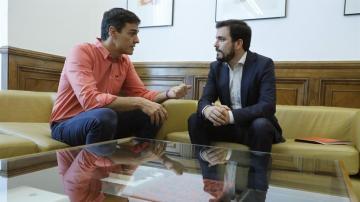 Sánchez y Garzón