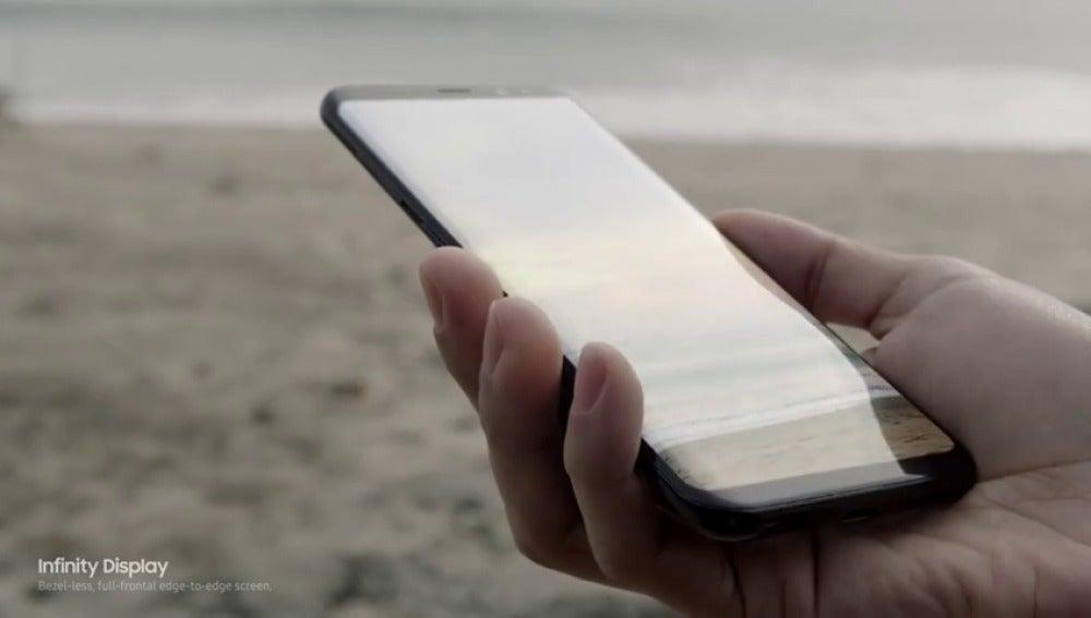 Una década de teléfonos inteligentes