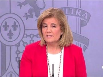 FONDO RESERVA PENSIONES PARA NOTICIA NUEVA