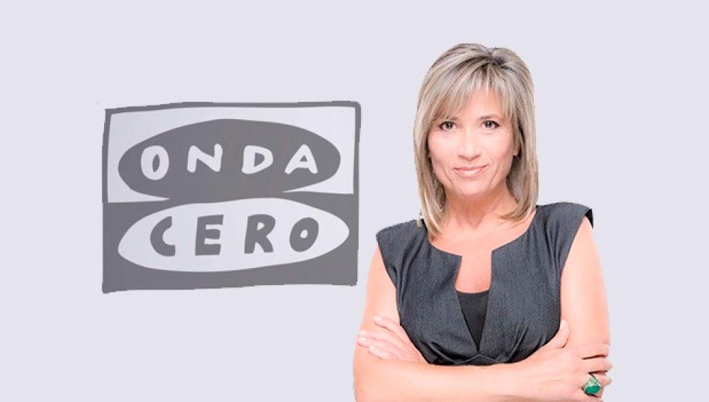 Resultado de imagen de Julia Otero  programa al Carnaval de Santa Cruz