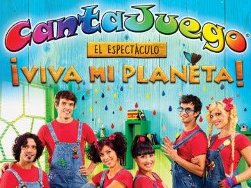 Starlite acoge el Cantajuego es espectáculo musical para los más pequeños en Starlite