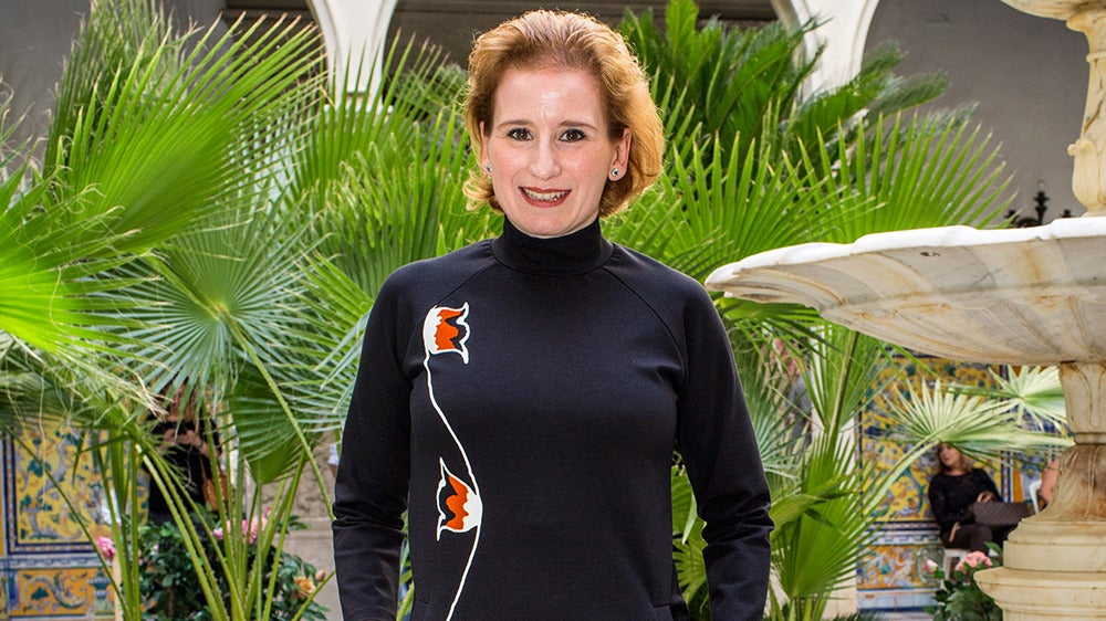 Mari Paz Sayago