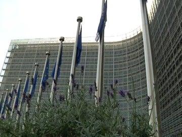 Sede de la Agencia Europea del Medicamento