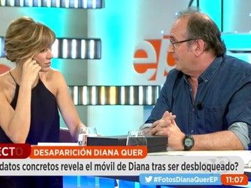 EP Diana Quer 12-07