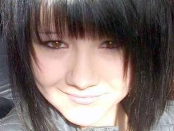 Cody-Anne Jackson