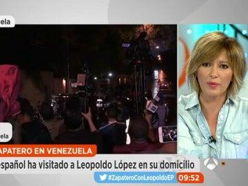 EP Leopoldo Lopez