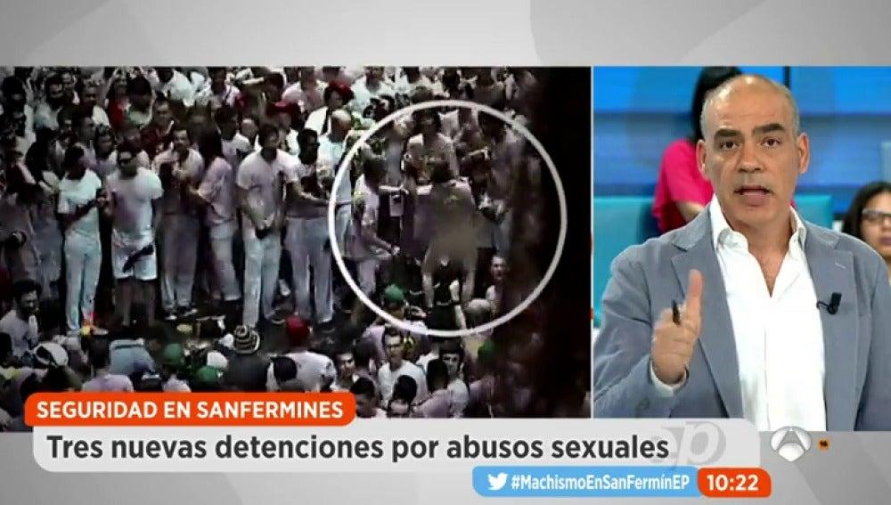 EP Sanfermines 13