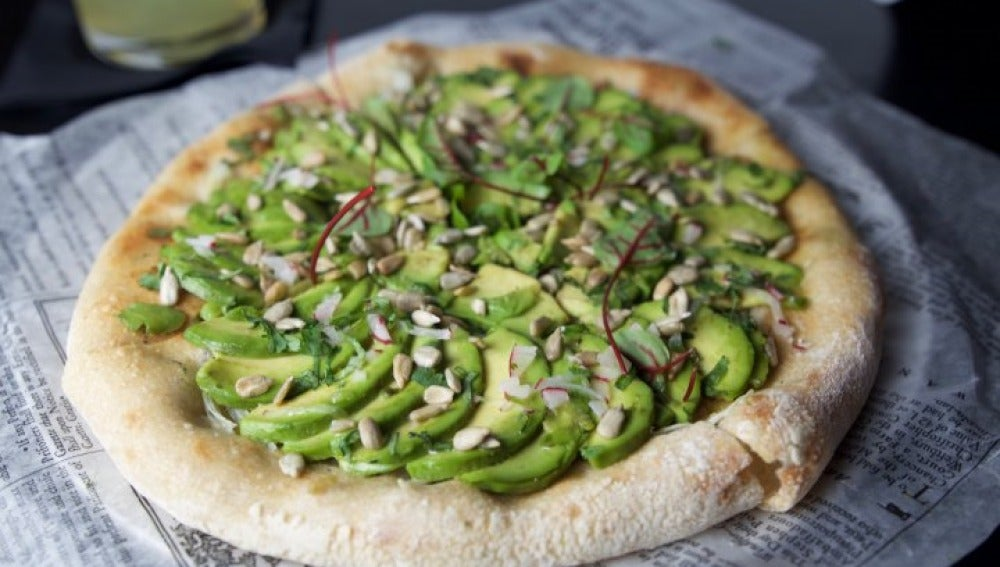 pizza_aguacate