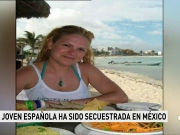 española_mexico