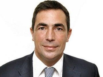 Pere Soler, exdirector de los Mossos d'Esquadra