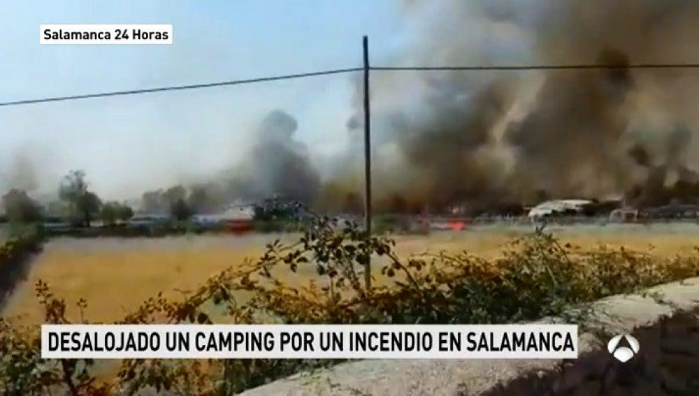 INCENDIO_SALAMANCA