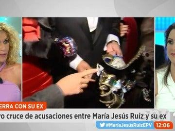 EP maria jesus ruiz