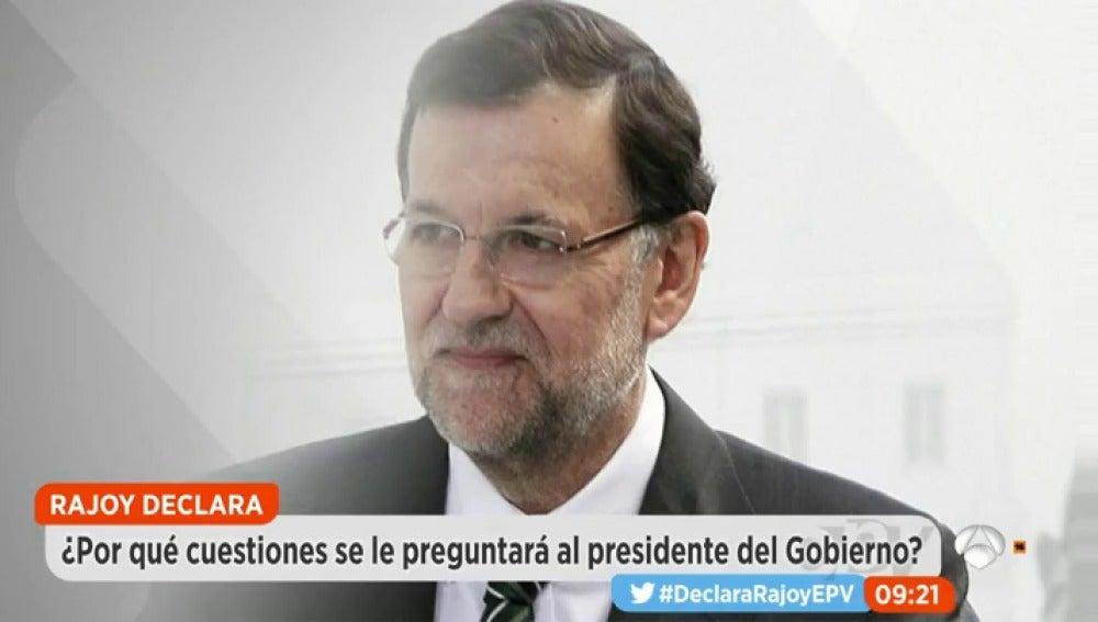 Antena 3 tv por qu cuestiones se le preguntar al for Espejo publico hoy completo