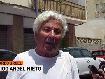 AngelNietoA3D
