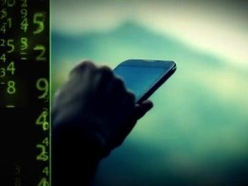 Nuevas herramientas para combatir los ciberdelitos
