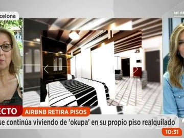 ep airbnb