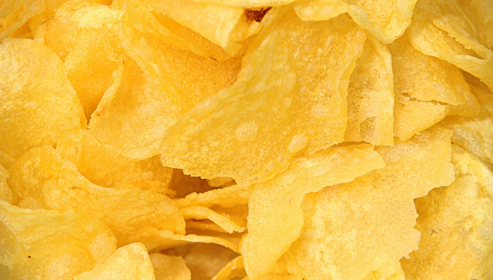 patatas_chips