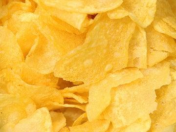 patatas_chips
