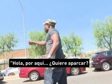 Gorrillas