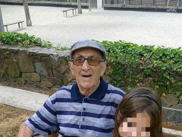 Buscan a un hombre desaparecido en L'Hospitalet de Llobregat