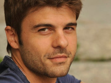 Jordi Coll, Abel