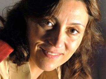 Pepa Aniote, Alicia