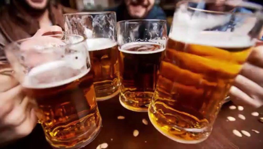 6 motivos por los que la cerveza mejora tu vida sexual