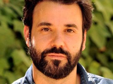 Miguel Fernández, Pablo